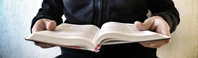 Literaturagentur