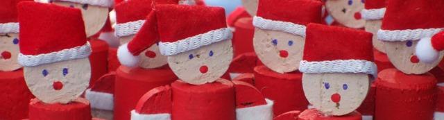 Weihnachtsgedichte 8 zeilen