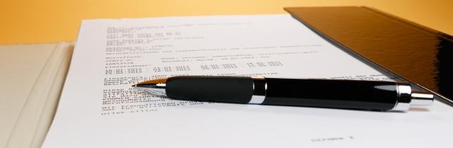 manuskript-einreichen