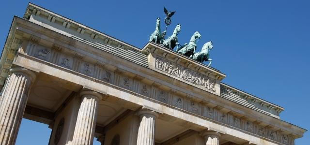 schreibwerkstatt-berlin